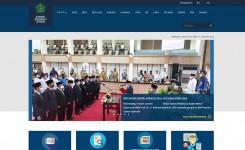 Kementerian Agama Provinsi Sumatera Selatan